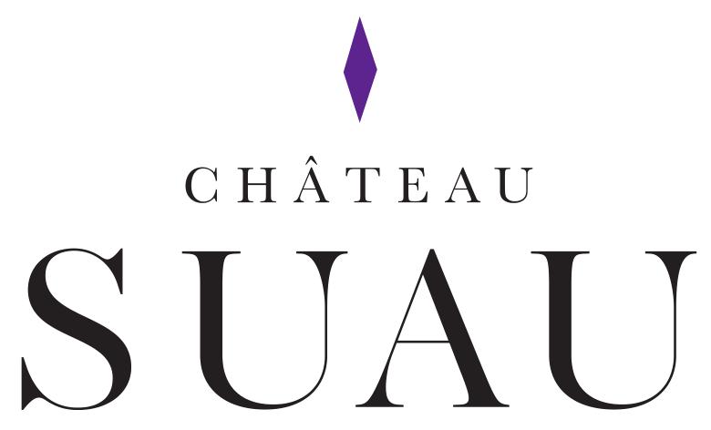 Chateau Suau Winery.