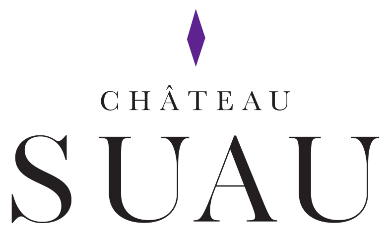 Chateau Suau Winery.