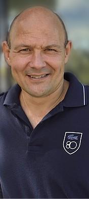 Franck Noguiez