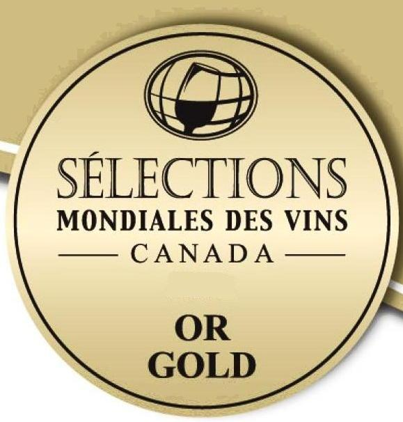 or selections mondiales canada