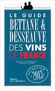 Guide Bettane Desseauve 2013