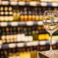 wine-shop - Where to buy organic wine