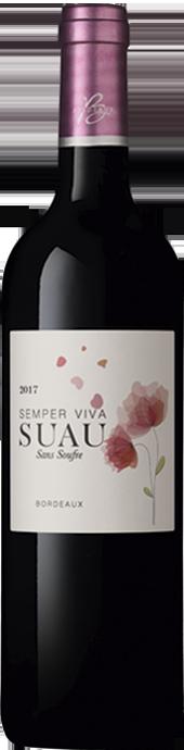 Semper Viva 2017