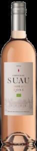 Rosé AOC Bordeaux 2019